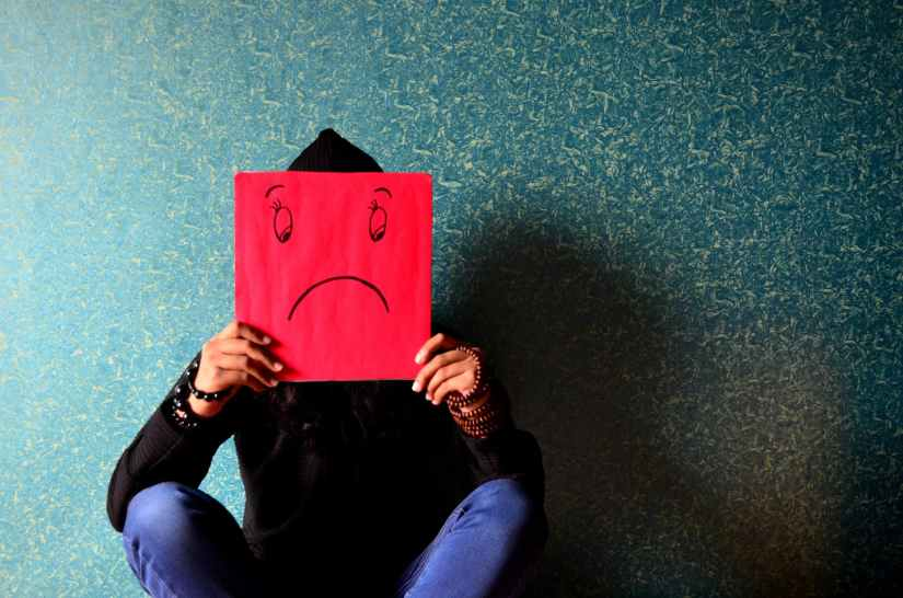 #19 Five ways you can help someone with Depression ; The Dos andDonts
