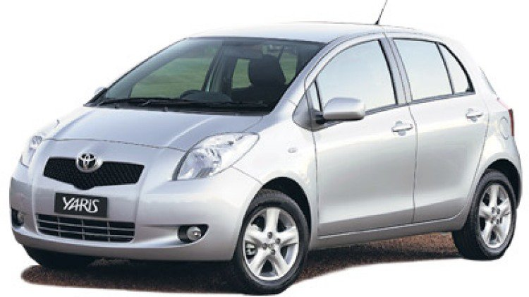 articleLeadwide-toyota-yaris-yr-five-door-hatchback12ppq