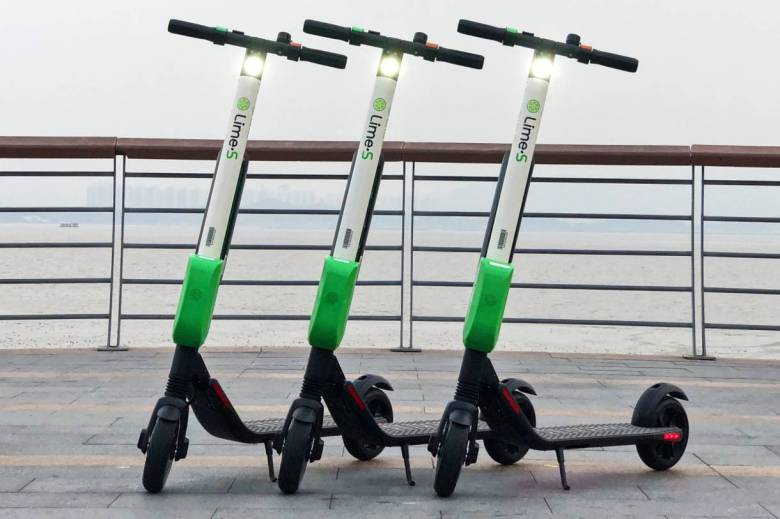 lime-scooter-lineup-3-1220x813.jpg